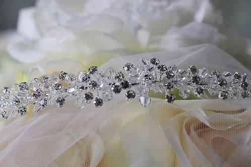 Bridal Tiara WST521