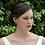 Thumbnail: Bridal Earrings IVERVAND