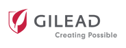 Gilead logo-01.png