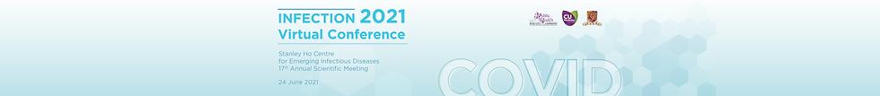 Online banner_infection 2021_C_v10_Witho