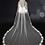 Thumbnail: Bridal Veil - TLV8108