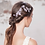 Thumbnail: Bridal Hair Vine ATHSHV106HP130