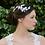 Thumbnail: Bridal Hair Comb IVIRRID