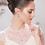 Thumbnail: Bridal Earrings ATHSER145