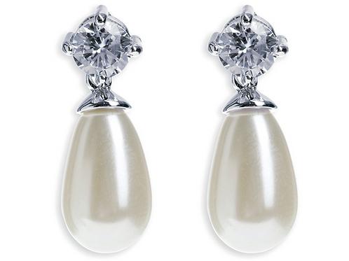 Bridal Earrings IVERIMP