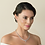 Thumbnail: Bridal Jewellery Set IVSS104IMP