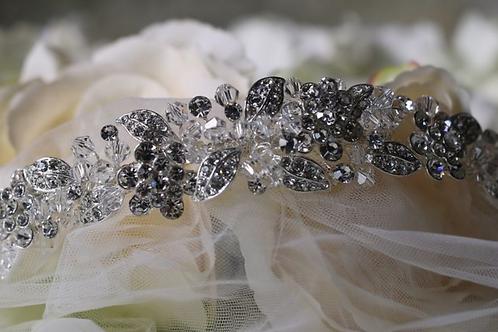 Bridal Tiara WST5463