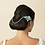 Thumbnail: Bridal Hair Comb IVMORG
