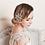 Thumbnail: Bridal Clip - ATHSCL151