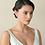 Thumbnail: Bridal Jewellery Set IVSPS111