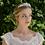 Thumbnail: Bridal Tiara IVSPT123