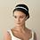 Thumbnail: Bridal Tiara IVST234