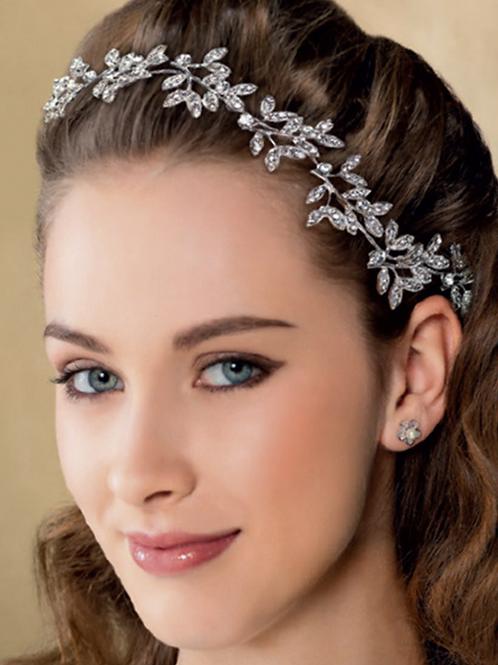Bridal Hair Vine EM20251
