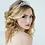 Thumbnail: Bridal Tiara - ATHST13/4005