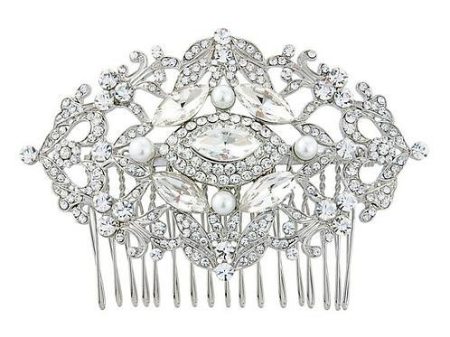 Bridal Comb ATHSC152