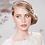Thumbnail: Bridal Hair Pin ATHHP31