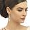 Thumbnail: Bridal Earrings ER1848446