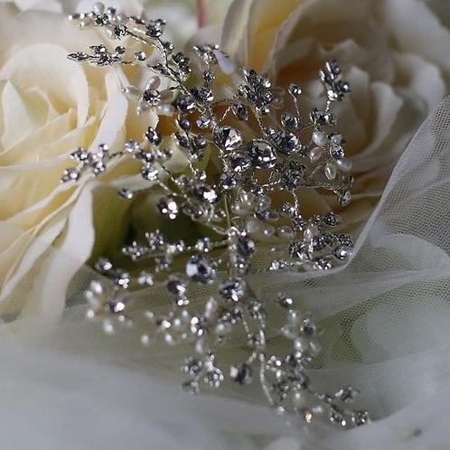 Bridal Clip WSCL131