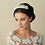 Thumbnail: Bridal Tiara IVPT213