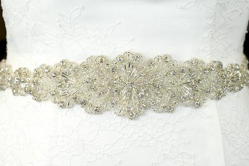 Bridal Belt TLBB1029