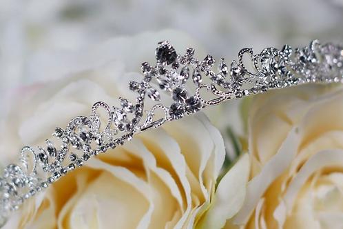 Bridal Tiara WST5567