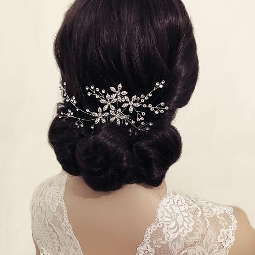 Bridal Comb ATHHC141