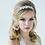 Thumbnail: Bridal Tiara ATHPT3650