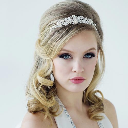 Bridal Tiara ATHPT3650