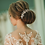 Thumbnail: Bridal Comb - ATHSC138
