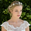 Thumbnail: Bridal Hair Vine IVSHAMY