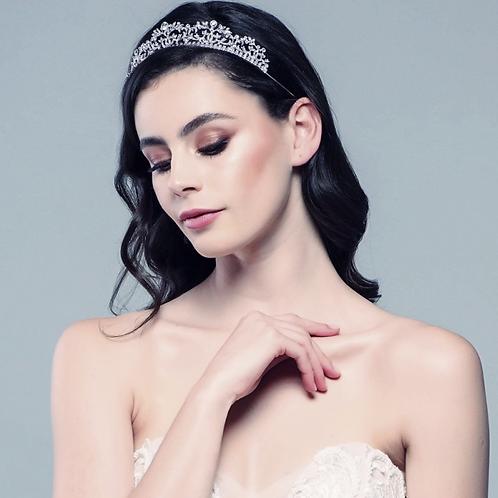 Bridal Tiara ATHST1422