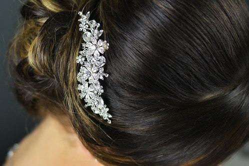 Bridal Hair Clip TLT3014