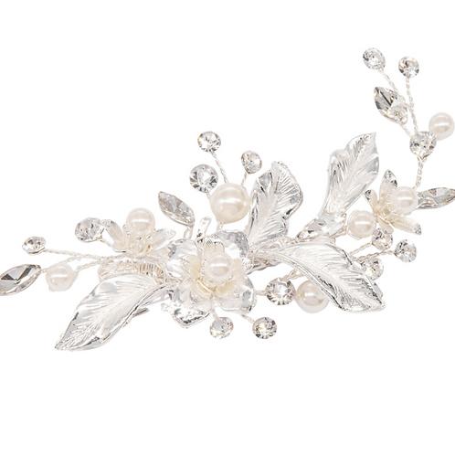 Bridal Clip - NC17/7452