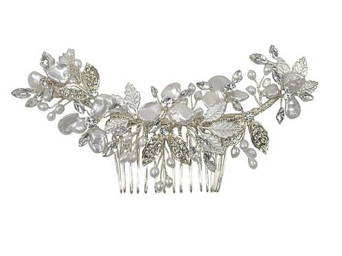 Bridal Comb - ATHSC138