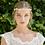 Thumbnail: Bridal Hair Vine IVSHV139