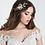 Thumbnail: Bridal Clip - NC17/7452
