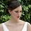 Thumbnail: Bridal Necklace IVSP153