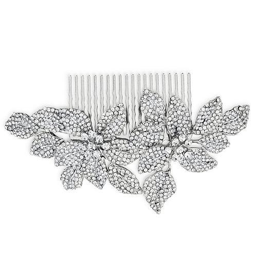 Bridal Comb ATHHC168