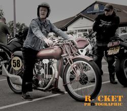 bike night legend2