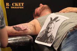 tattoo21