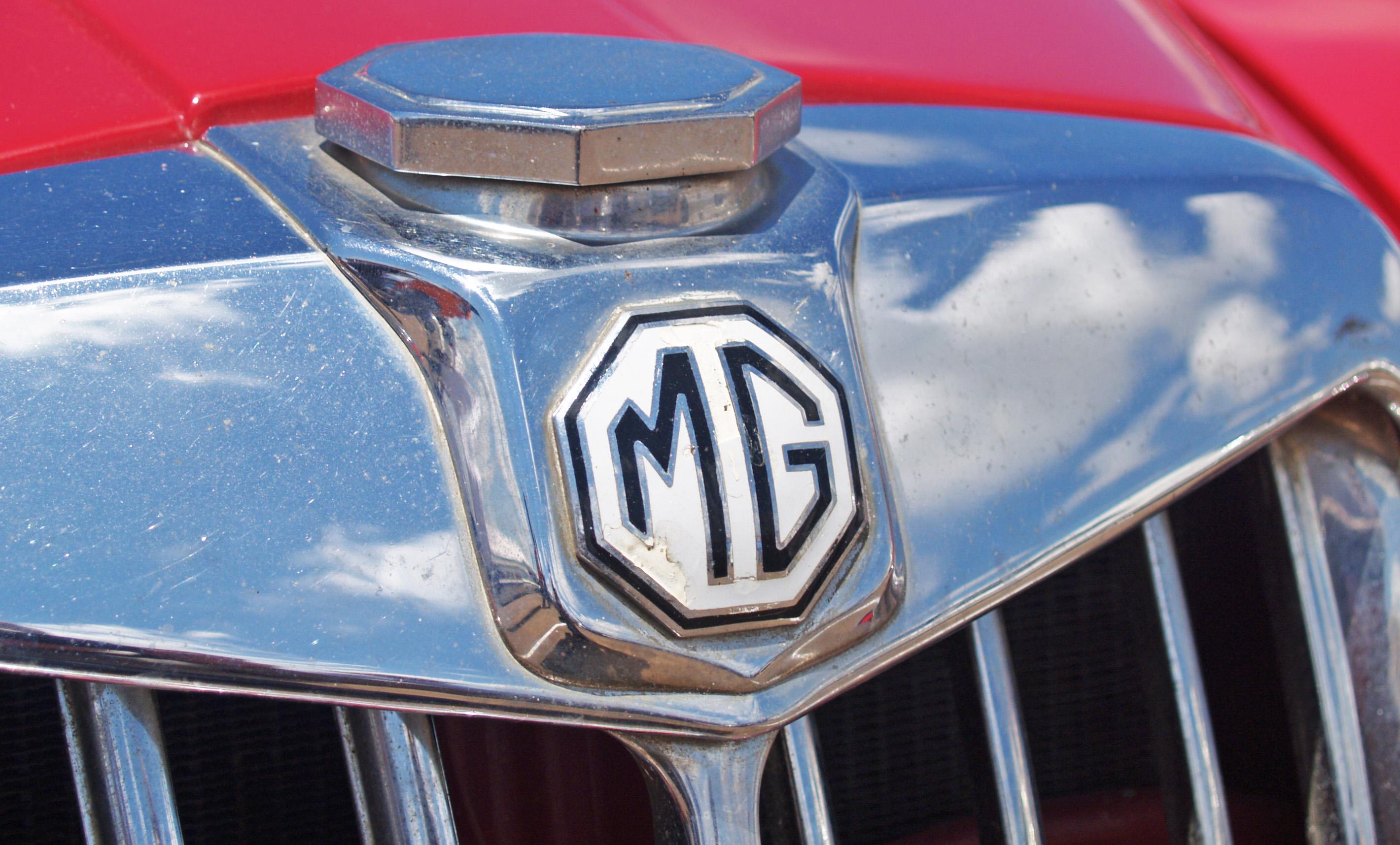 MG+Badge+edited