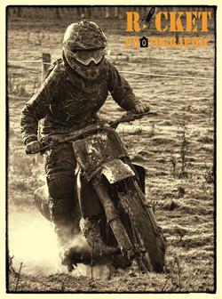 mud rider copy