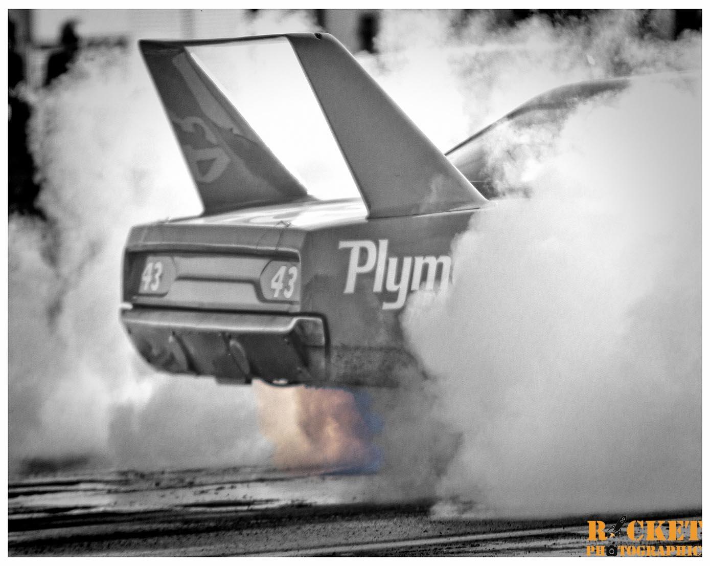 Plymouth smoke copy