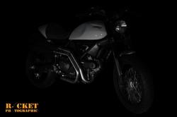 Ducatistudio2logo