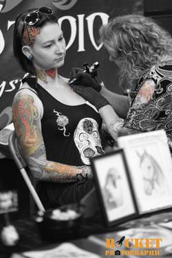 tattoo25
