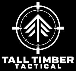 TTT logo vectorized.png