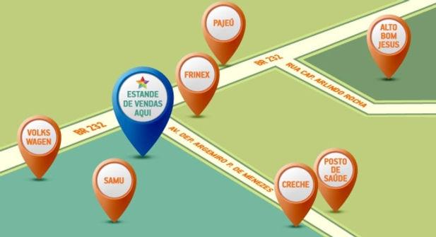 Mapa_Jardim Estrela.jpg