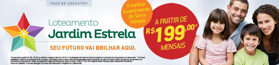 Banner_Home_Jardim Estrela.jpg