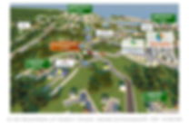 Mapa_Augusta.jpg