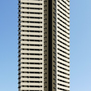 fachada_grande.jpg